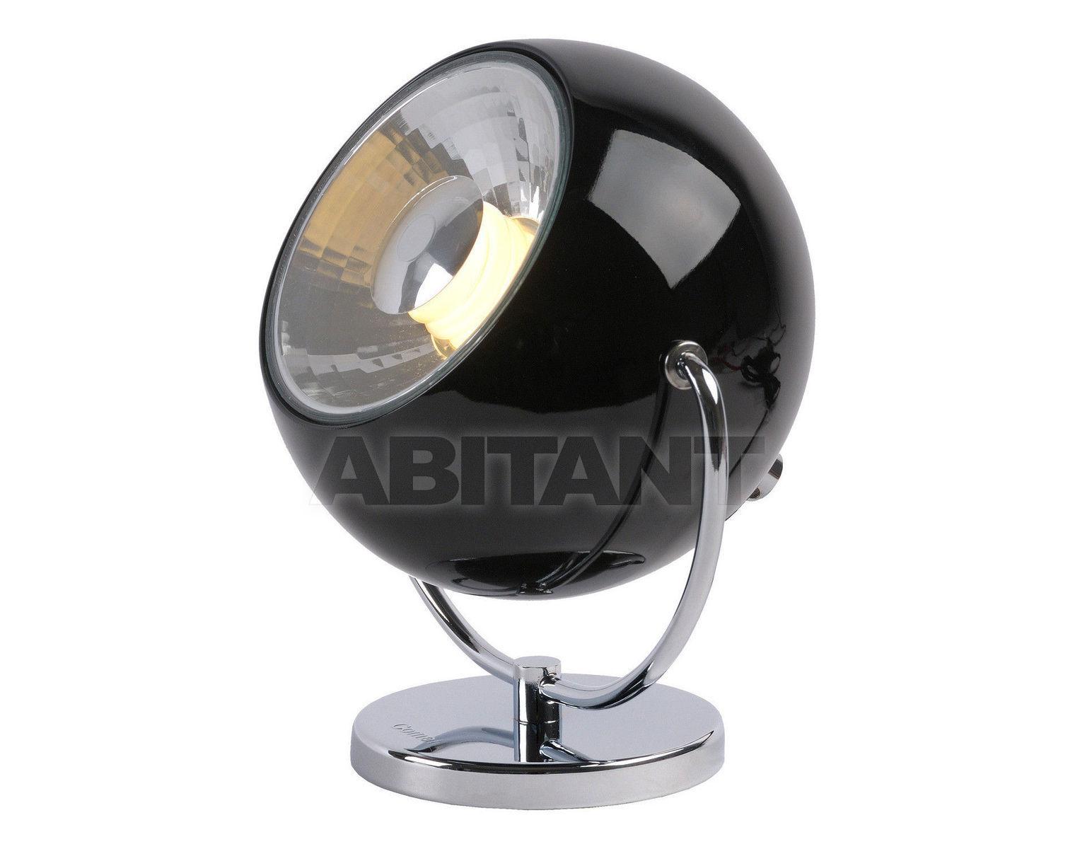 Купить Лампа настольная COMET Lucide  Floor & Table Lamps 31542/71/30