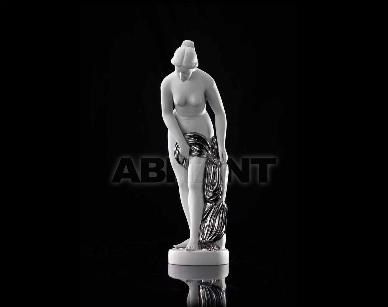 Купить Статуэтка VENUS Villari Grande Opera Ii 0002704-711