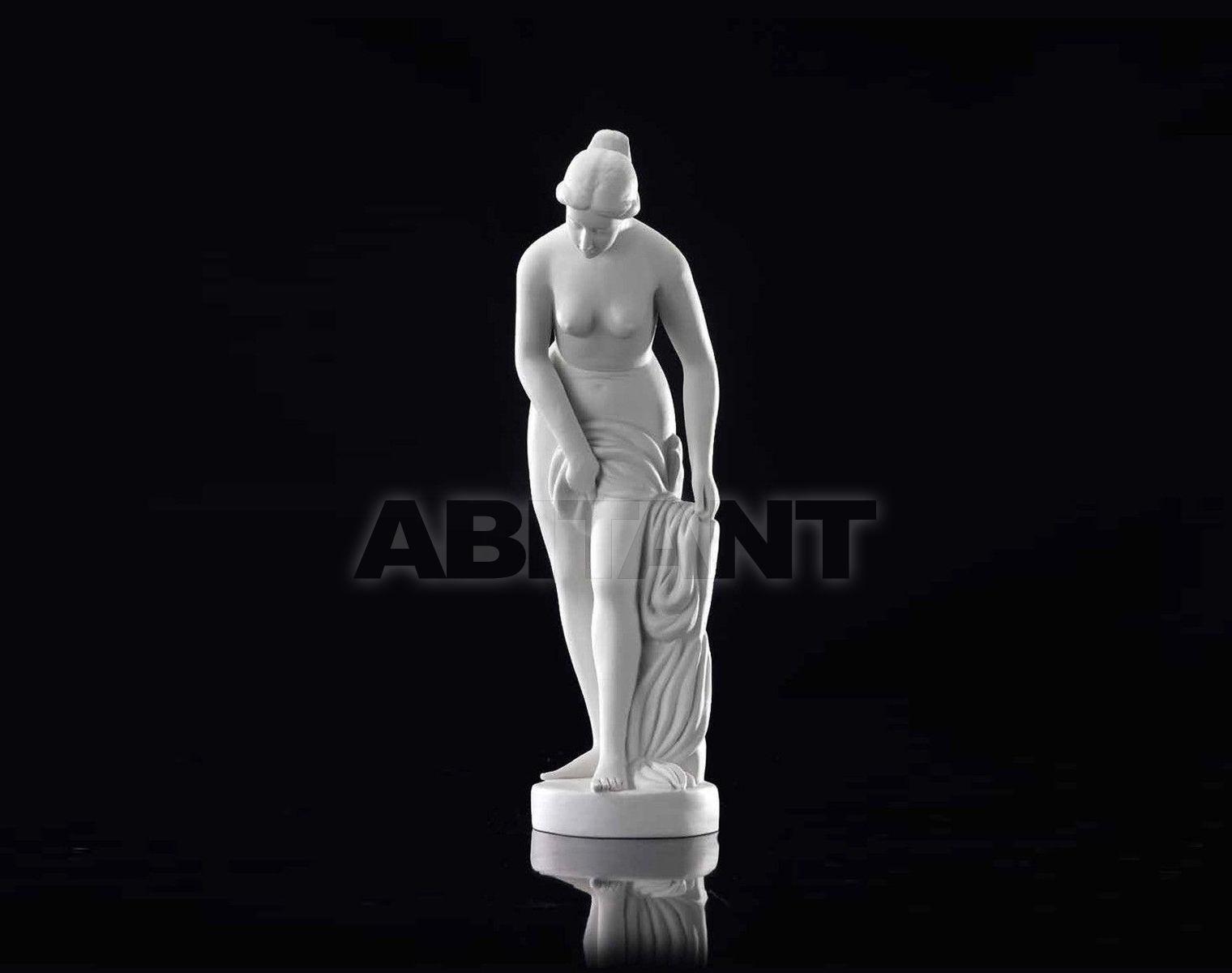Купить Статуэтка VENUS Villari Grande Opera Ii 0002704-101