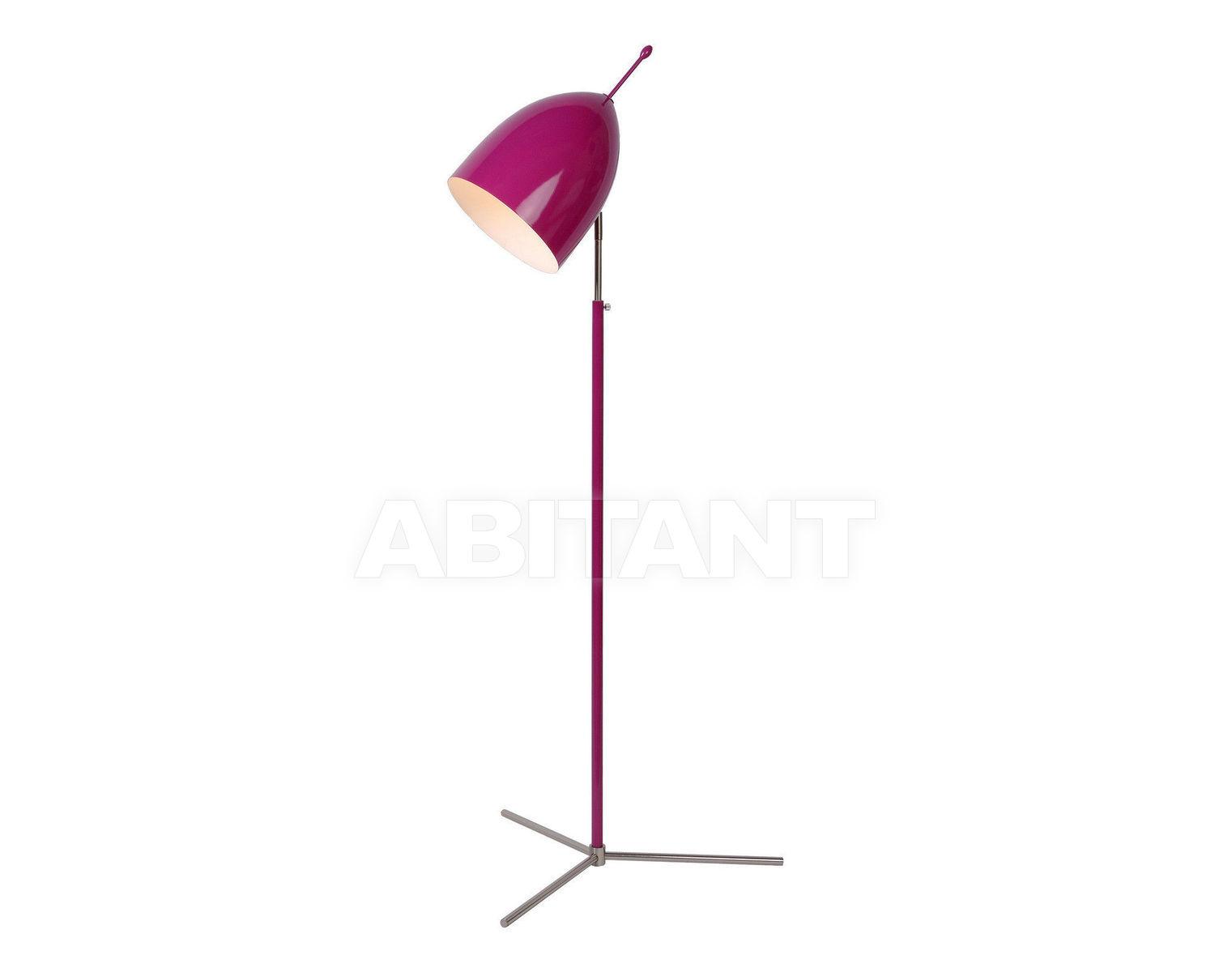 Купить Торшер Lucide  Floor & Table Lamps 31741/01/39