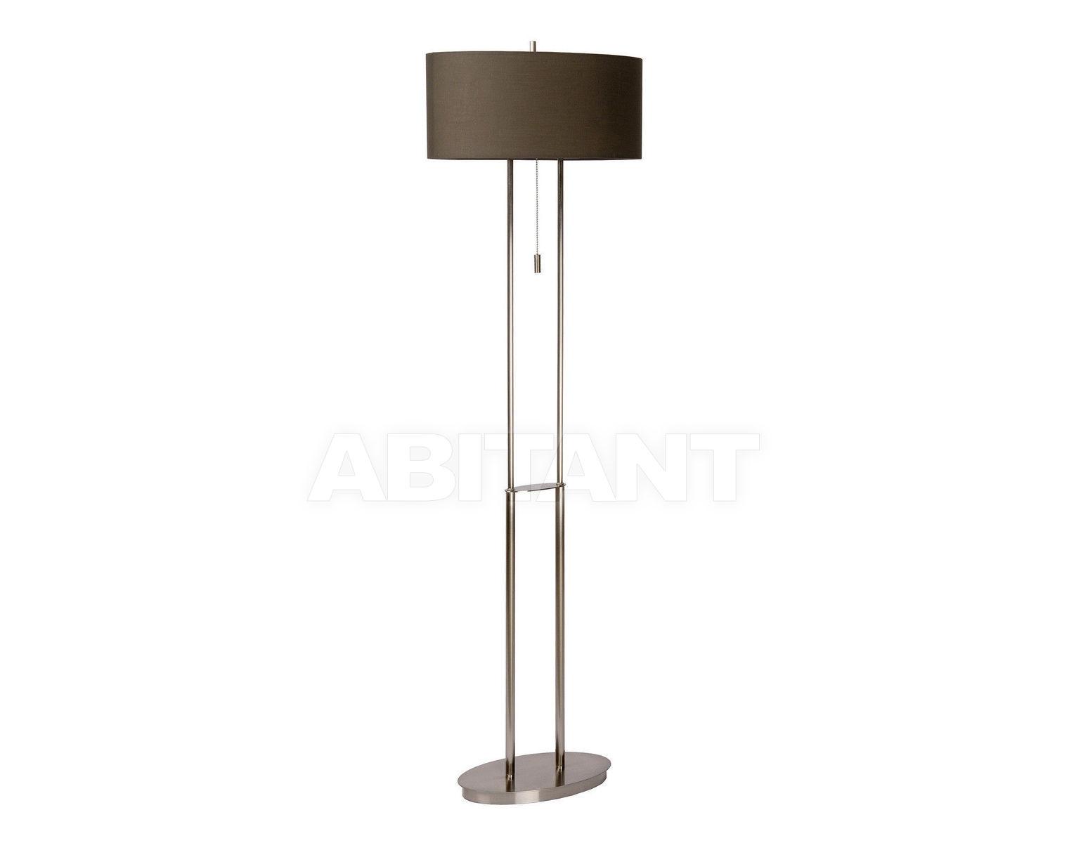 Купить Торшер ELIPS Lucide  Floor & Table Lamps 19747/02/12