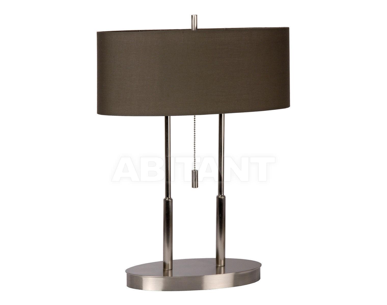 Купить Лампа настольная ELIPS Lucide  Floor & Table Lamps 19547/02/12