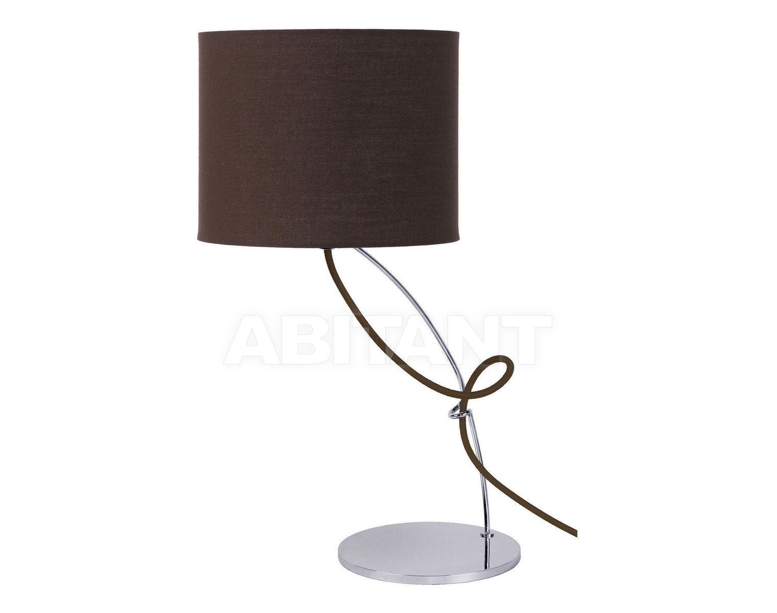 Купить Лампа настольная SWING Lucide  Floor & Table Lamps 17558/81/43