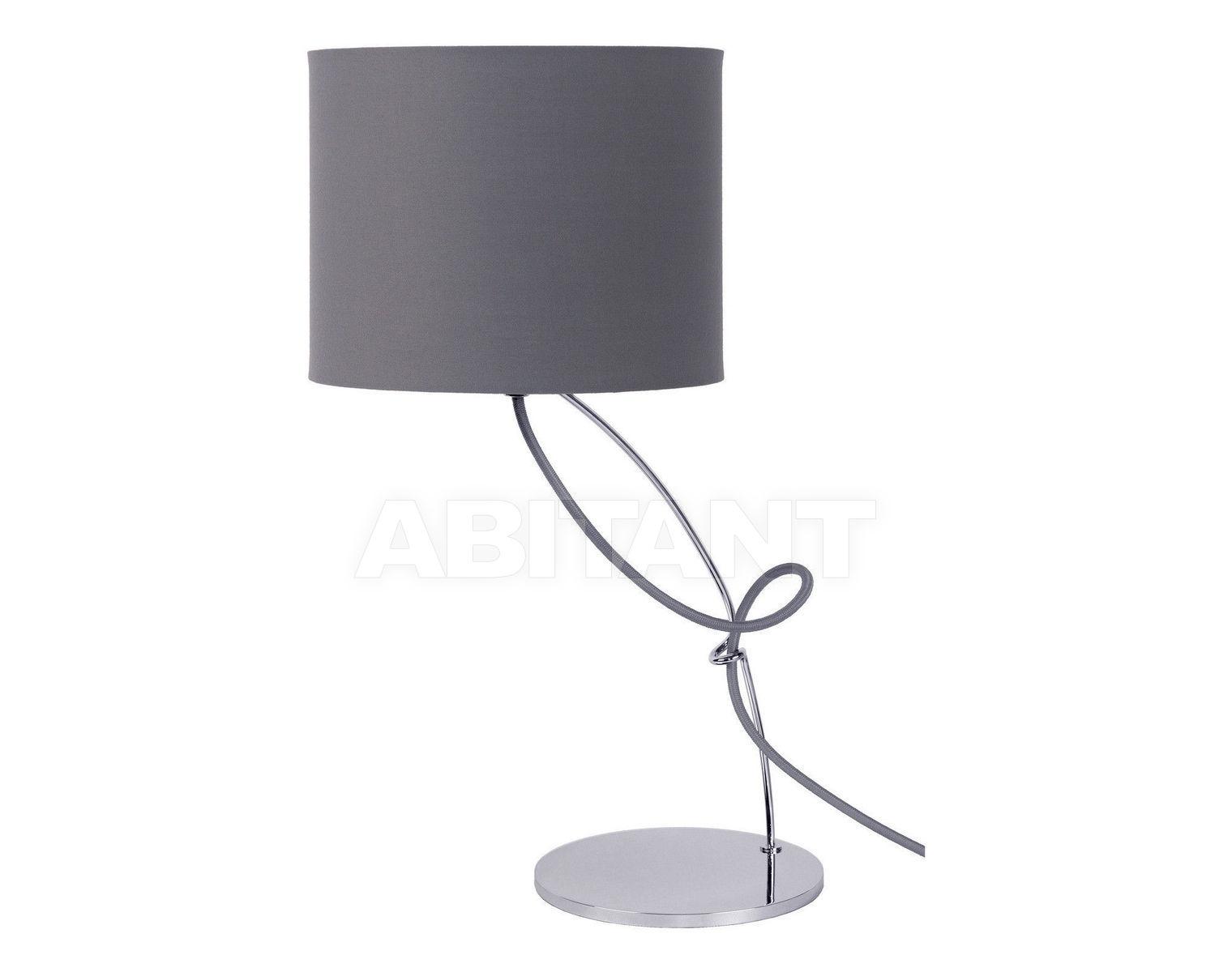 Купить Лампа настольная SWING Lucide  Floor & Table Lamps 17558/81/36