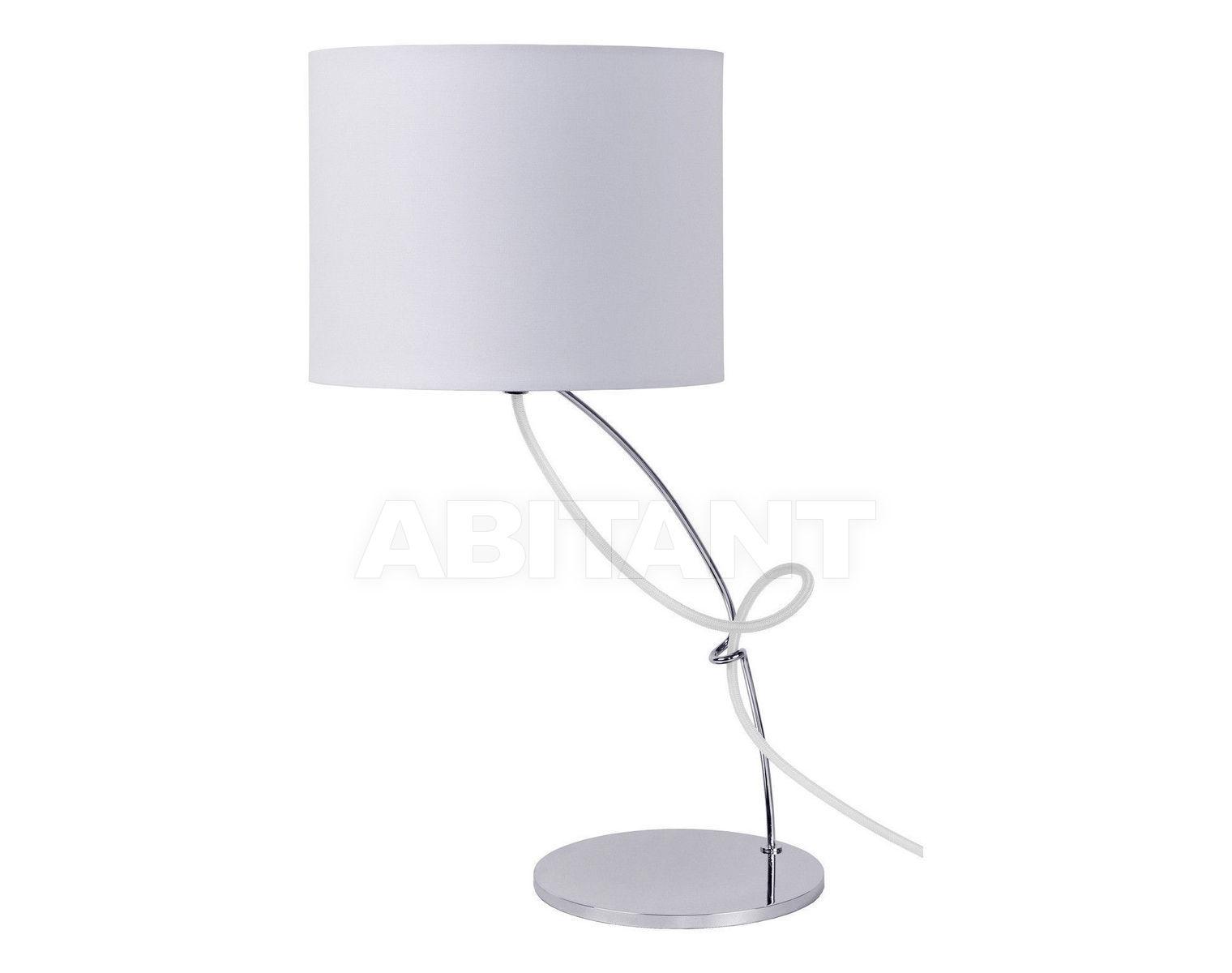 Купить Лампа настольная SWING Lucide  Floor & Table Lamps 17558/81/31