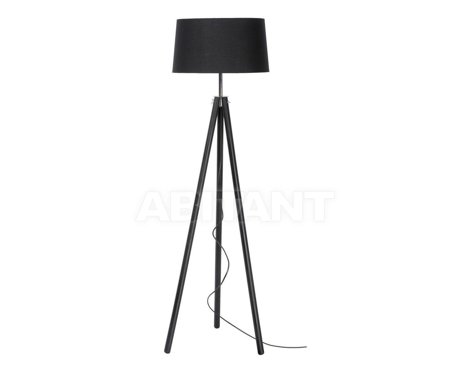 Купить Торшер UMBRA Lucide  Floor & Table Lamps 24751/01/30