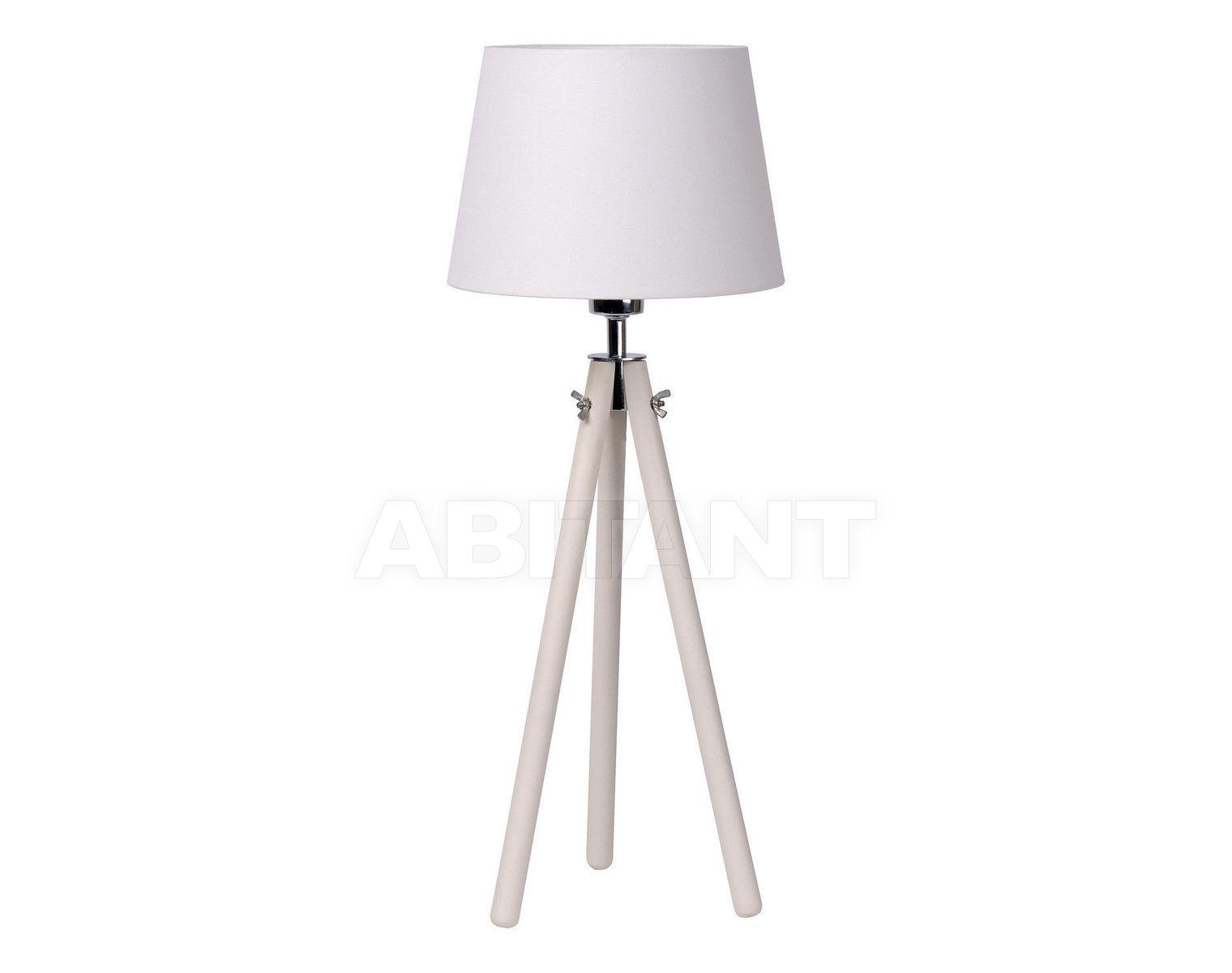 Купить Лампа настольная UMBRA Lucide  Floor & Table Lamps 24551/01/31