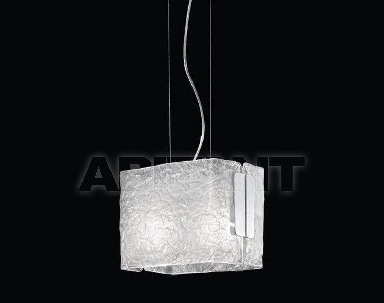 Купить Светильник Sylcom s.r.l. Stile 290 K CO