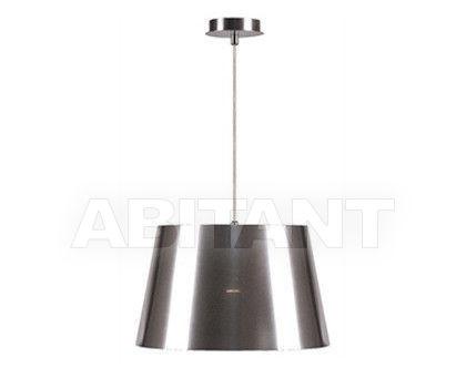 Купить Светильник ETHEL Lucide  Floor & Table Lamps 31401/45/12