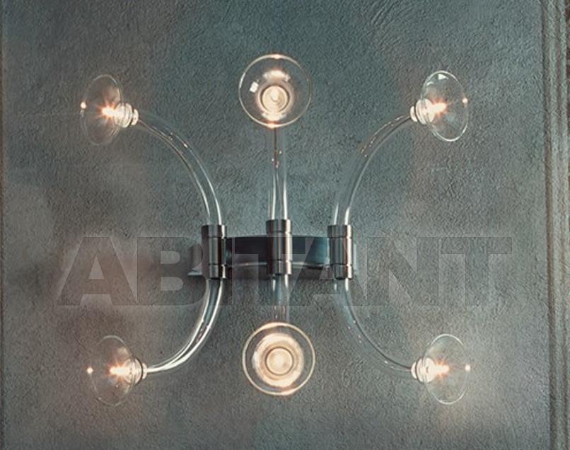 Купить Бра Penta Applique 0501-30 SMALL 6 LUCI/LIGHTS