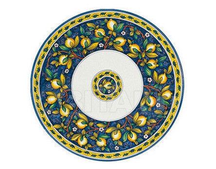 Купить Топ Domiziani Classic Sun sun 103  80 x 80