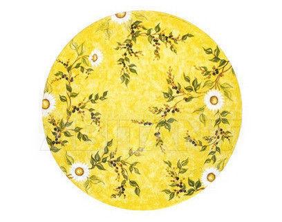 Купить Топ Domiziani Classic Sun sun 120 80 x 80