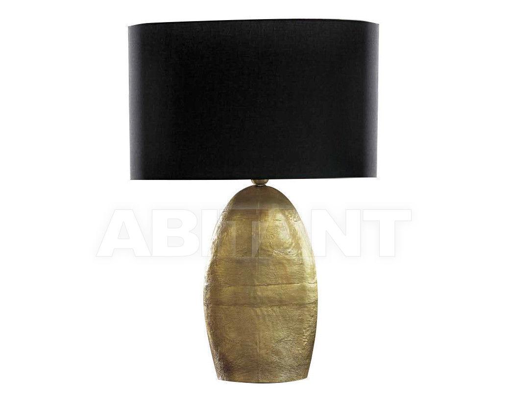 Купить Лампа настольная BIG SIZE PYTHON LAMP Villari Grande Opera Ii 0000374-602