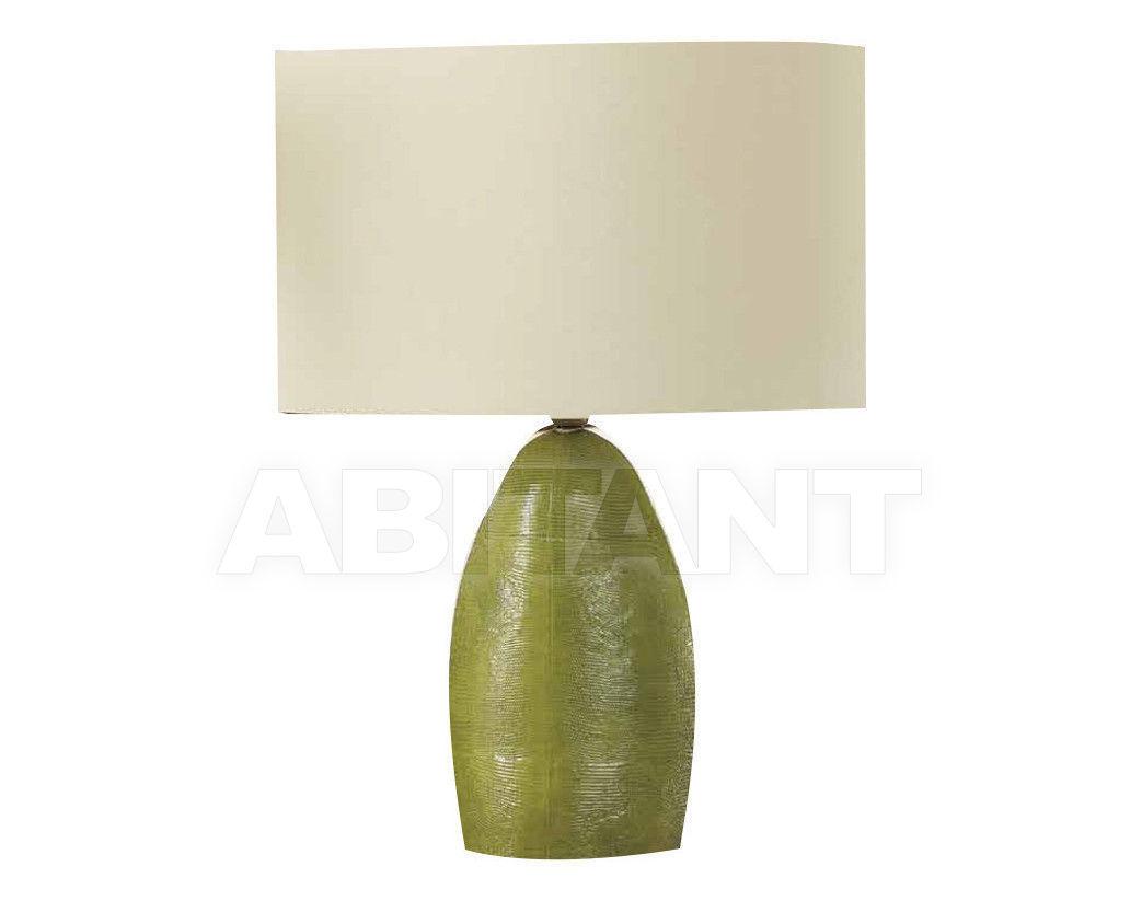 Купить Лампа настольная BIG SIZE PYTHON LAMP Villari Grande Opera Ii 0000375-221