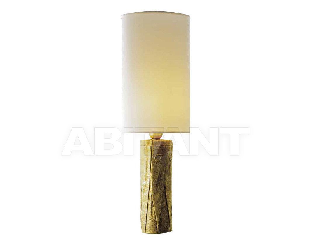 Купить Лампа настольная NAIF Villari Grande Opera Ii 0000355-602