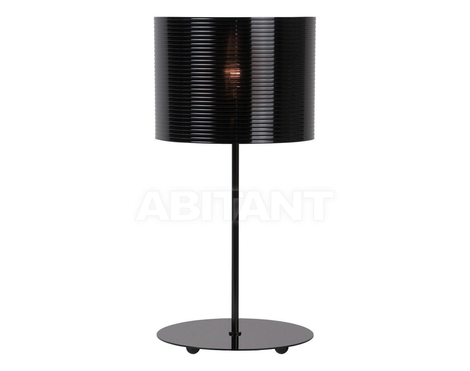 Купить Лампа настольная ARC Lucide  Floor & Table Lamps 17548/01/30