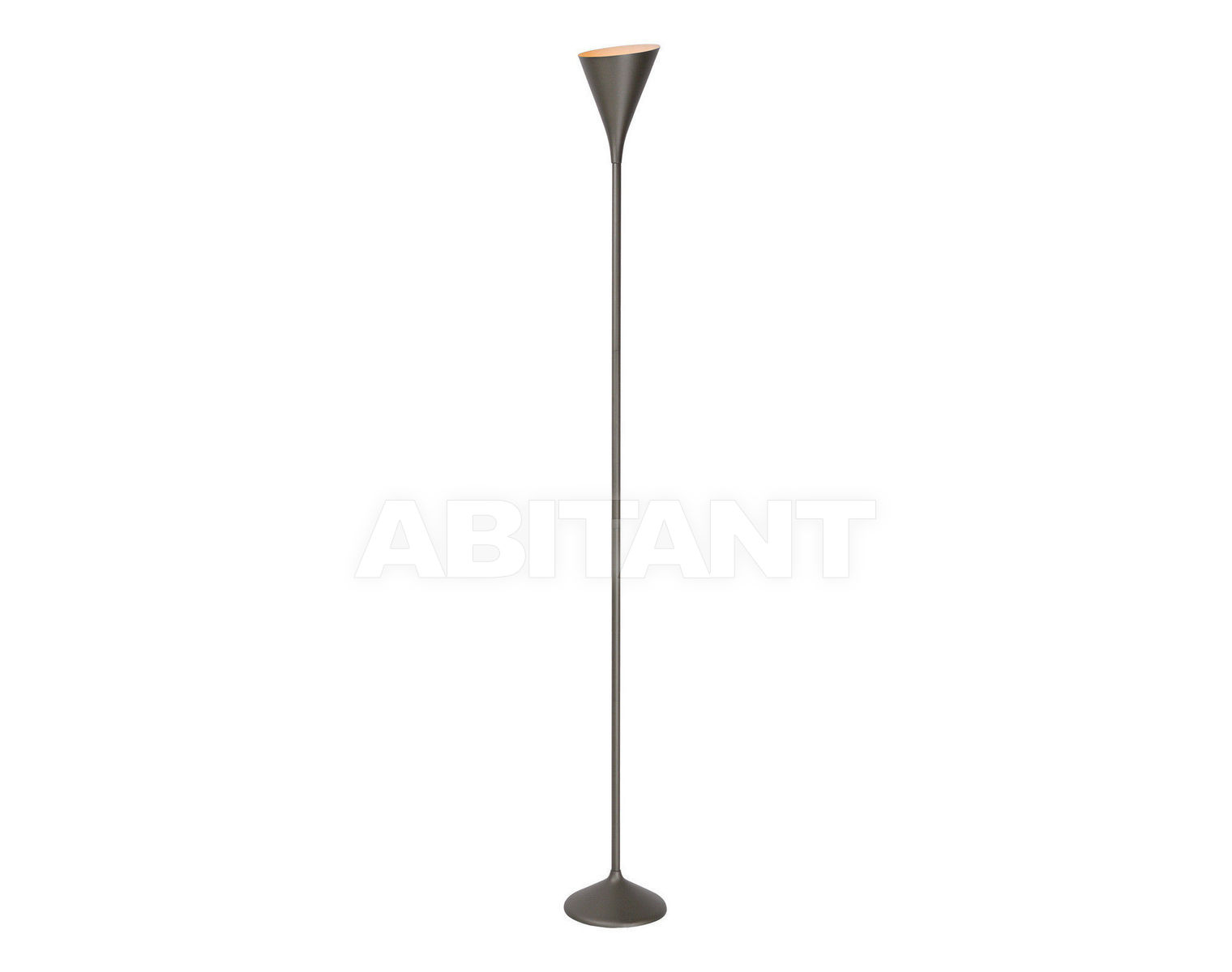 Купить Торшер Lucide  Floor & Table Lamps 30707/01/15