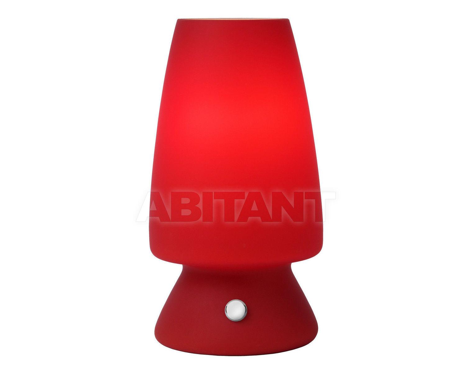 Купить Лампа настольная TOEKY Lucide  Floor & Table Lamps 70539/01/32