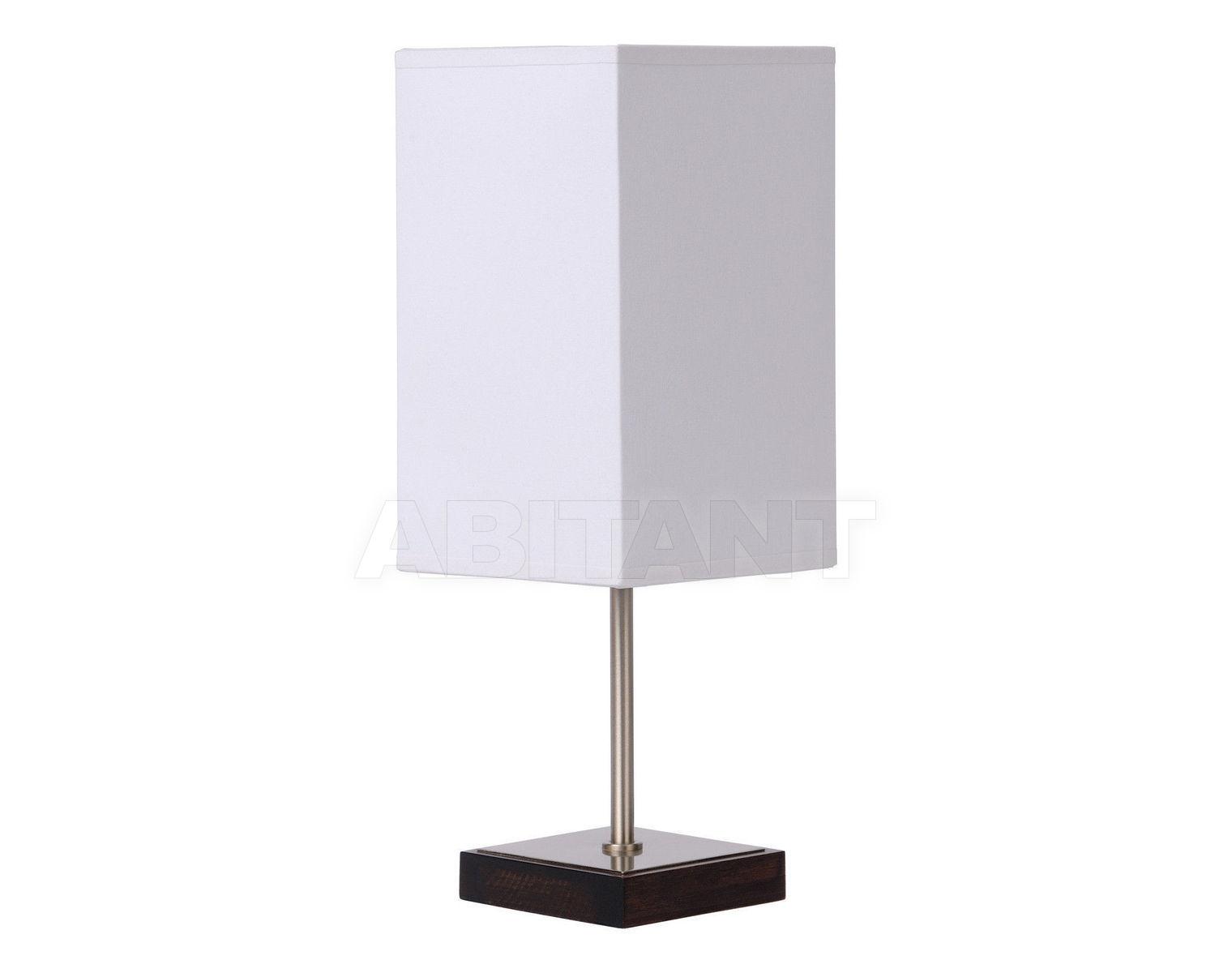 Купить Лампа настольная DUNA-TOUCH Lucide  Floor & Table Lamps 39502/01/31