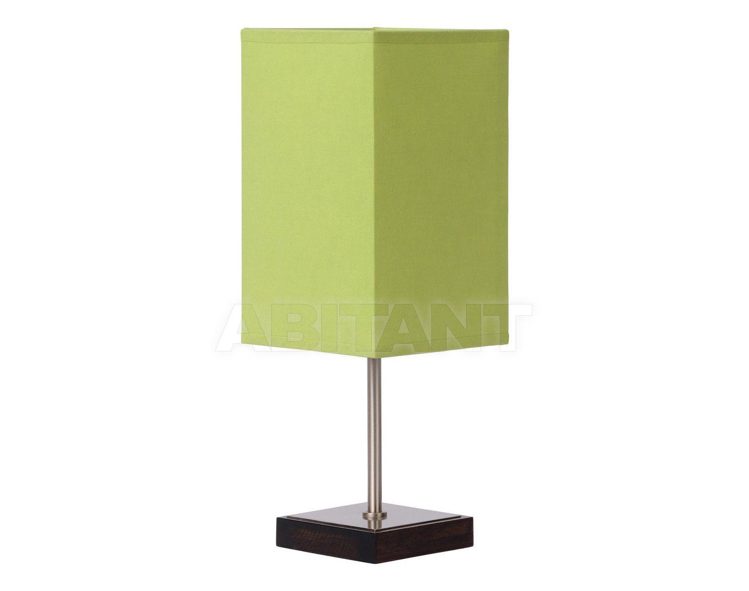 Купить Лампа настольная DUNA-TOUCH Lucide  Floor & Table Lamps 39502/01/85