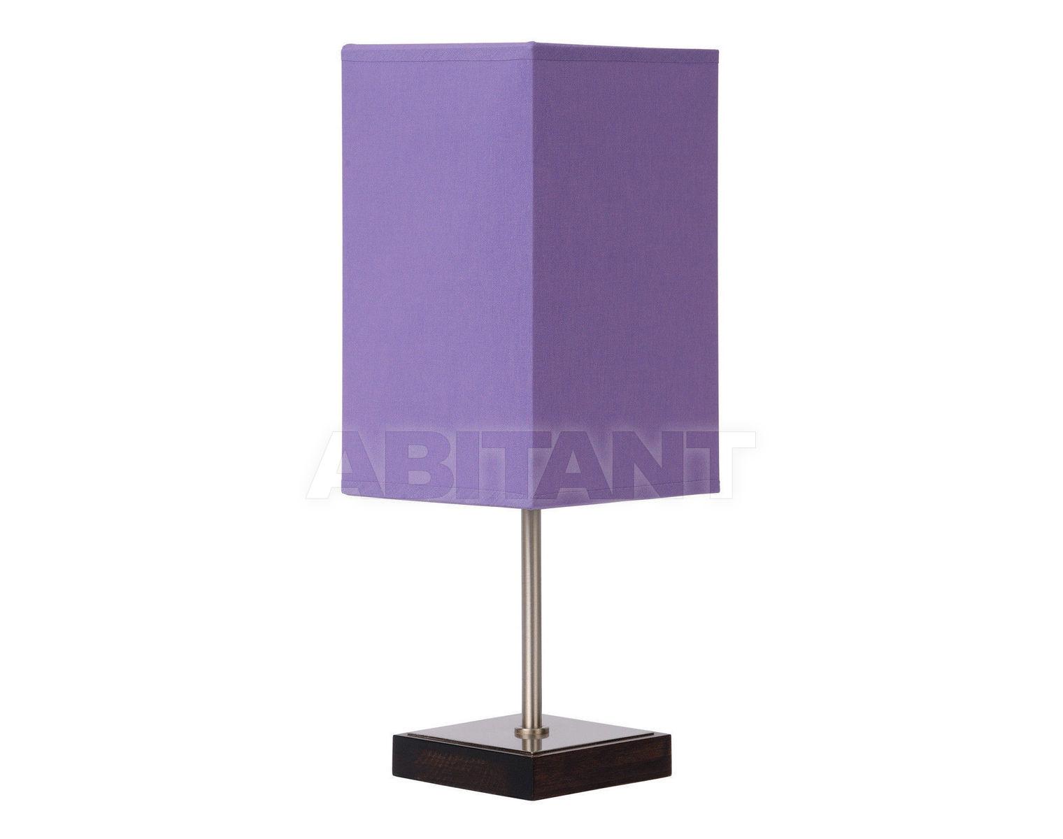 Купить Лампа настольная DUNA-TOUCH Lucide  Floor & Table Lamps 39502/01/39