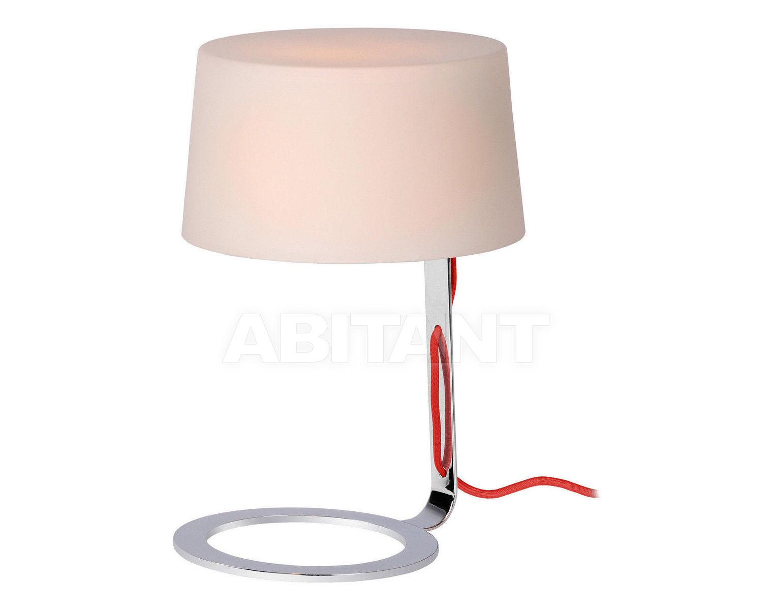 Купить Лампа настольная AIKO Lucide  Floor & Table Lamps 70568/24/61
