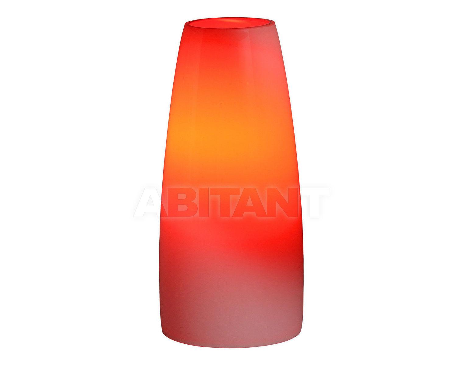 Купить Лампа настольная EMMY Lucide  Floor & Table Lamps 71526/01/32