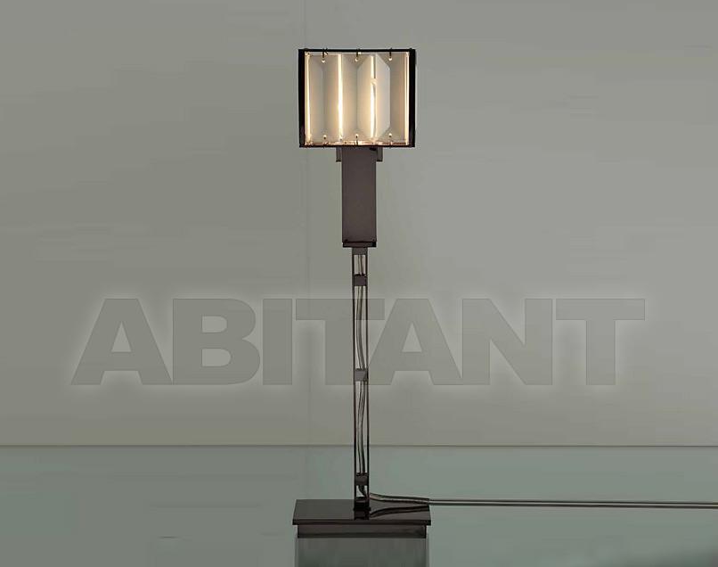 Купить Лампа настольная Baga-Patrizia Garganti Bespoke 02 A08K2