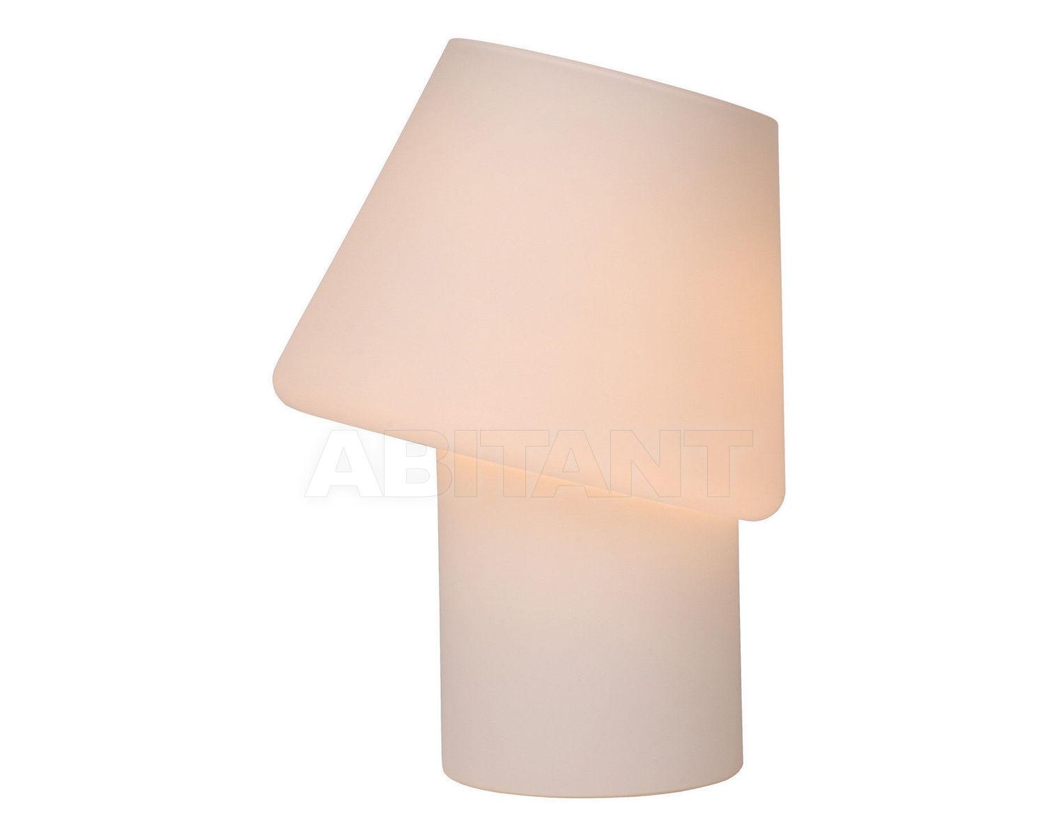 Купить Лампа настольная HADIS Lucide  Floor & Table Lamps 70550/23/61