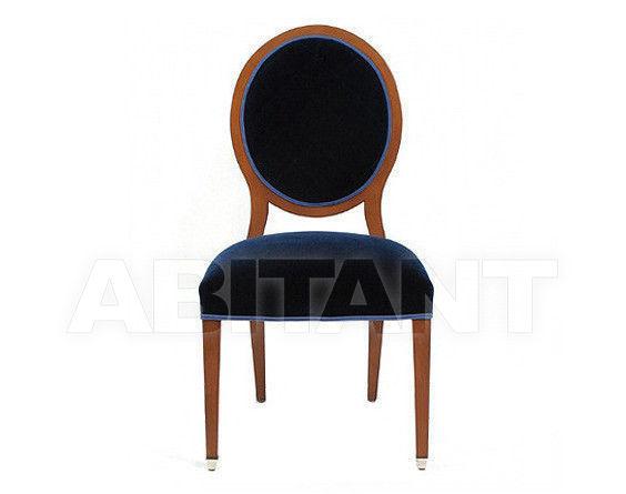 Купить Стул Artistic Frame  2013 2948S / CLASSIC 1