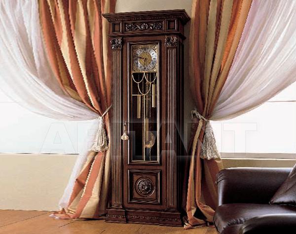 Купить Часы напольные Mobilderi Arcadia Arcadia Orologio a pendolo