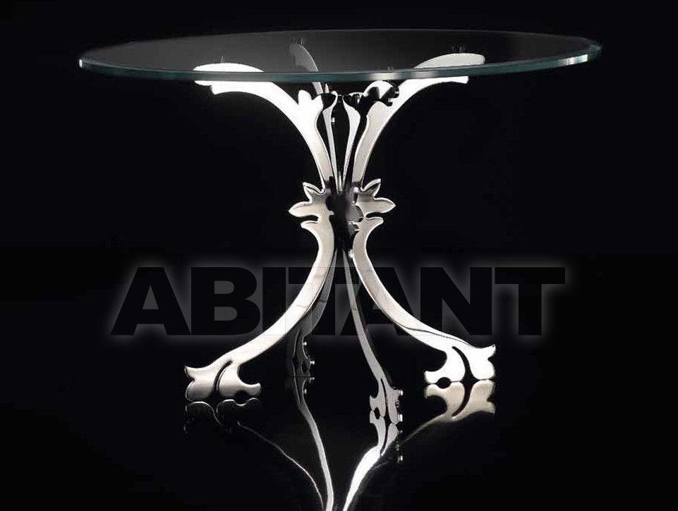 Купить Стол обеденный Villari Grande Opera Ii 4102514-610
