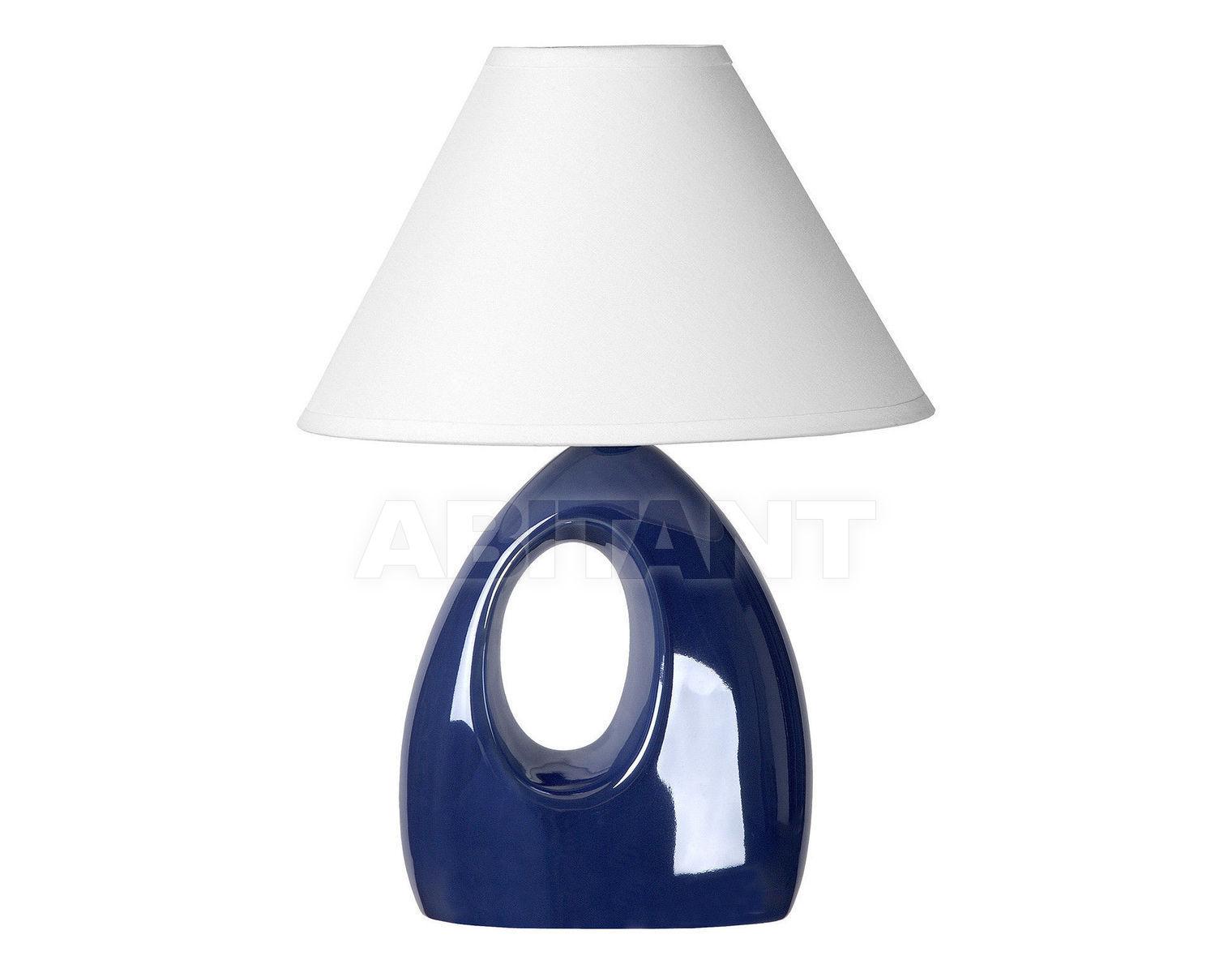 Купить Лампа настольная HOAL Lucide  Floor & Table Lamps 14558/81/35