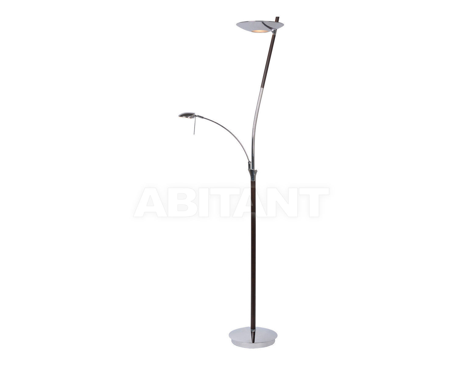 Купить Торшер Lucide  Floor & Table Lamps 39708/22/72