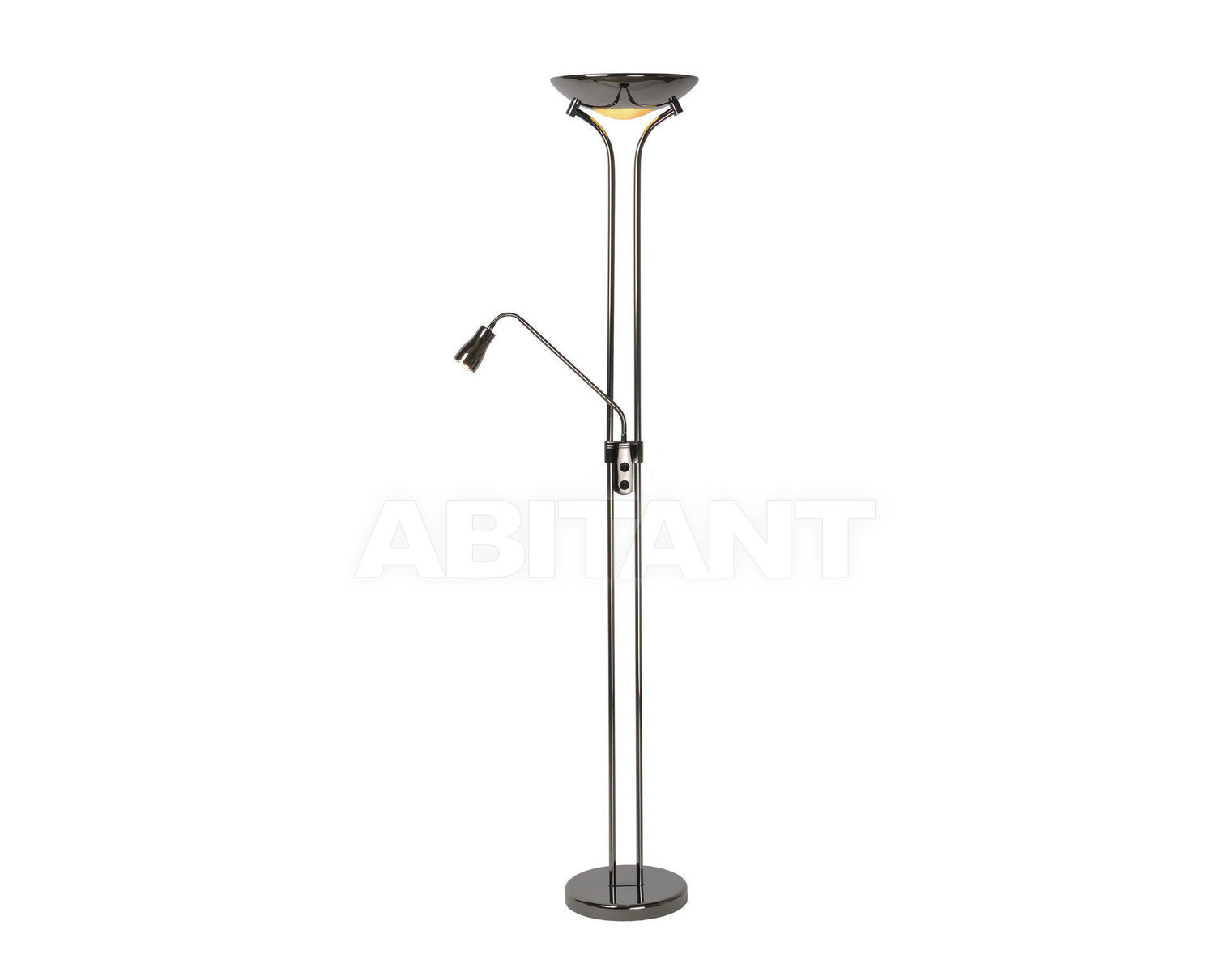 Купить Торшер Lucide  Floor & Table Lamps 19796/73/09