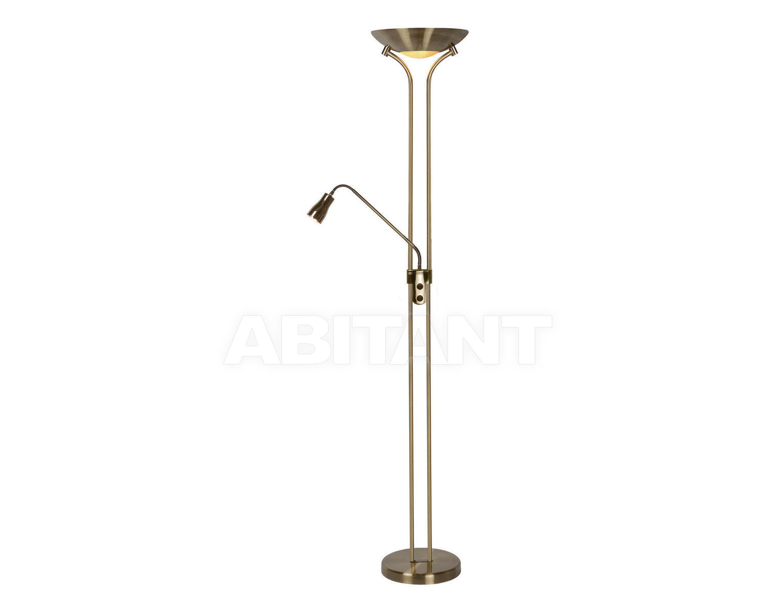 Купить Торшер Lucide  Floor & Table Lamps 19796/73/03