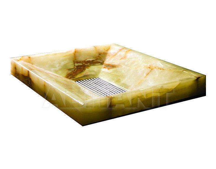 Купить Раковина накладная Stone Forest Раковины из натурального камня SYNC-VSL / MO