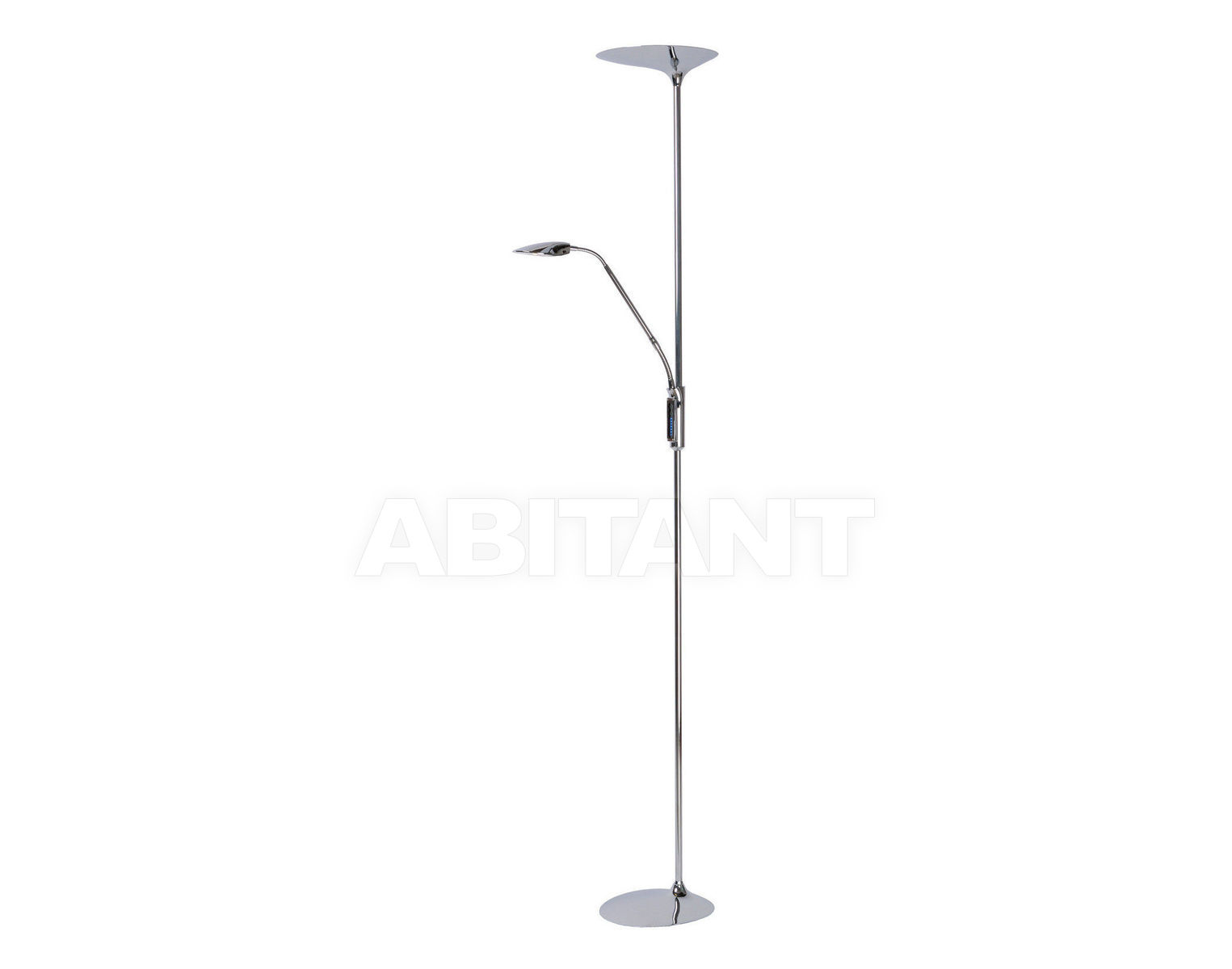 Купить Торшер Lucide  Floor & Table Lamps 30702/15/11