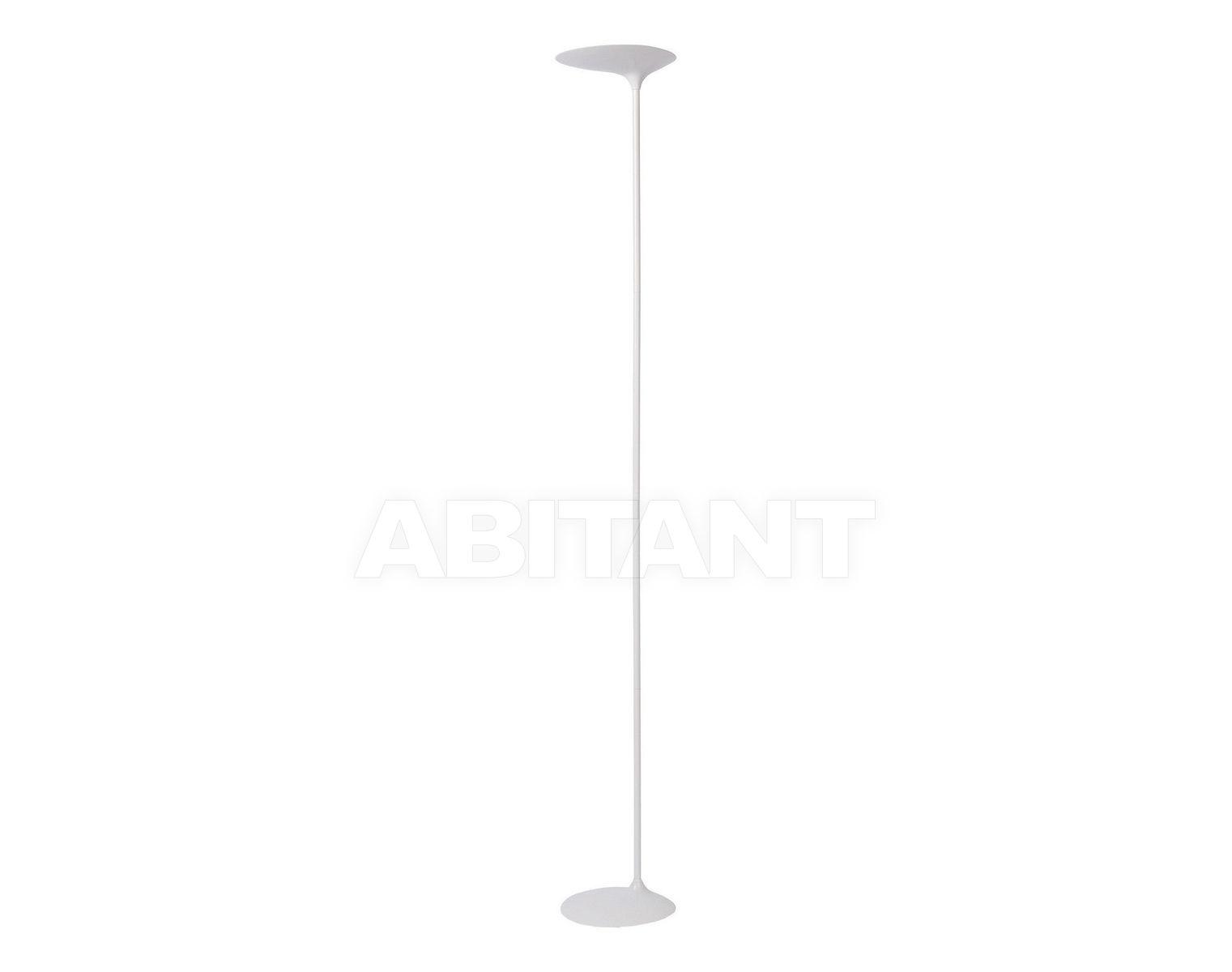 Купить Торшер Lucide  Floor & Table Lamps 30701/10/31