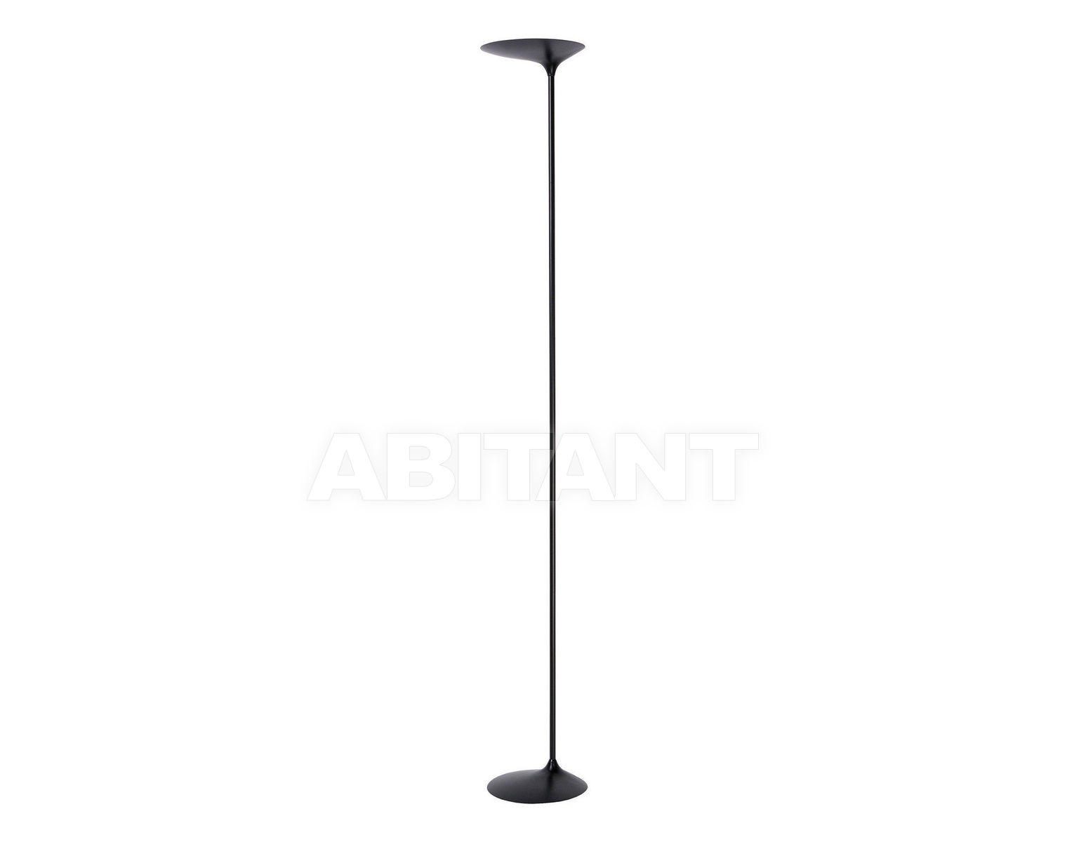 Купить Торшер Lucide  Floor & Table Lamps 30701/10/30