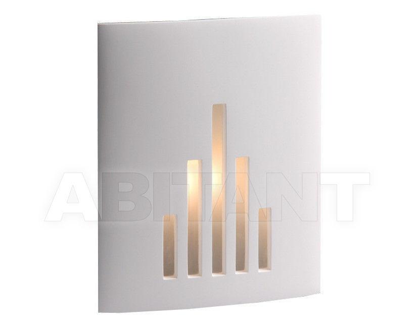 Купить Светильник настенный BLANKO Lucide  Ceiling & Wall Lights 29207/01/67