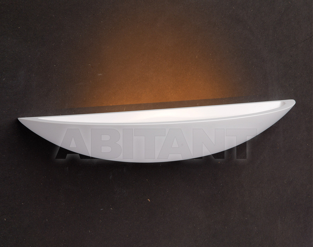 Купить Светильник настенный BLANKO Lucide  Ceiling & Wall Lights 29205/01/31