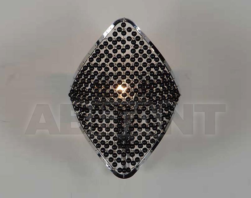 Купить Светильник настенный Baga-Patrizia Garganti Bespoke 02 H07C2