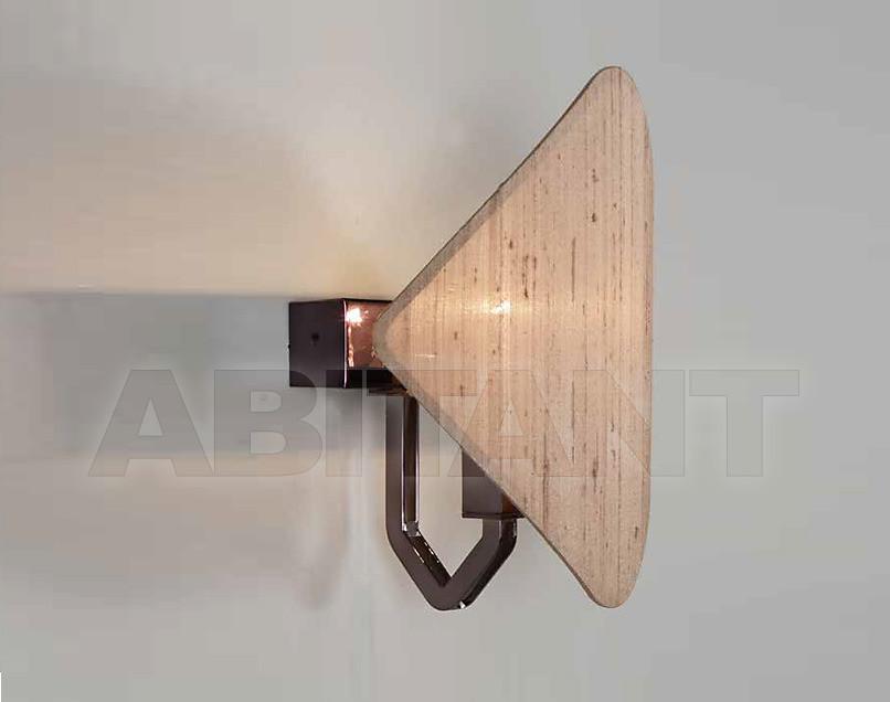 Купить Светильник настенный Baga-Patrizia Garganti Bespoke 02 H07K5