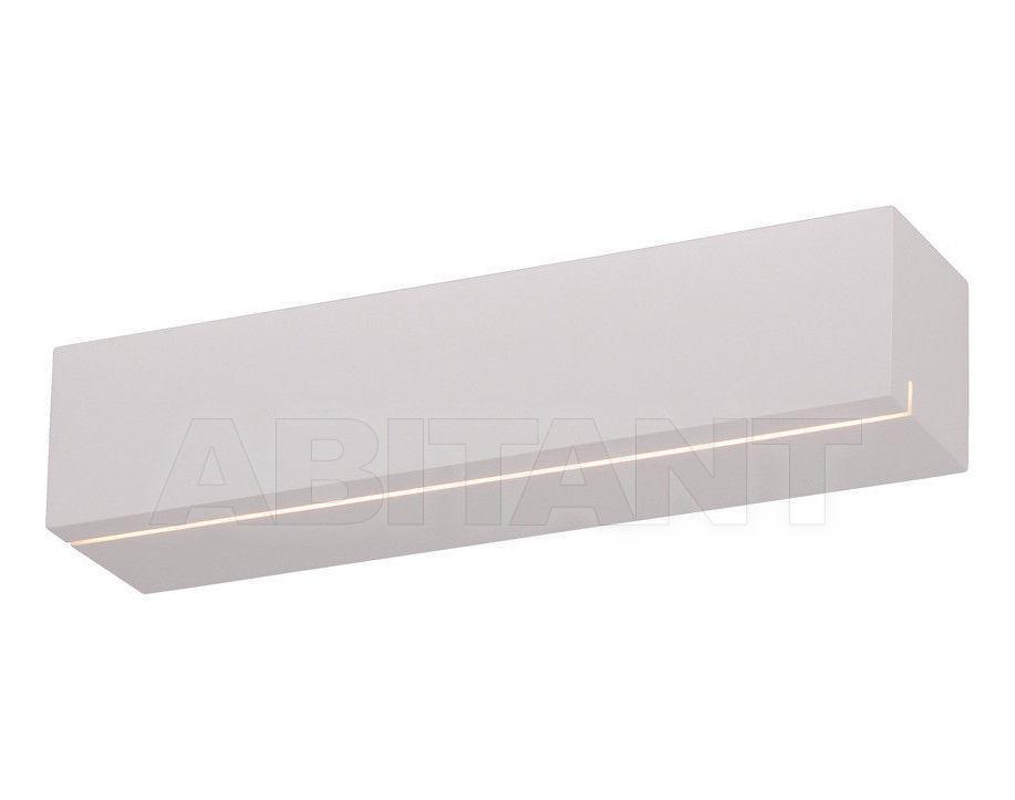 Купить Светильник настенный BLANKO Lucide  Ceiling & Wall Lights 29204/02/31