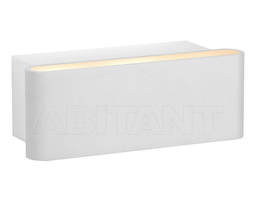 Купить Светильник настенный KARO LED Lucide  Ceiling & Wall Lights 17285/22/31