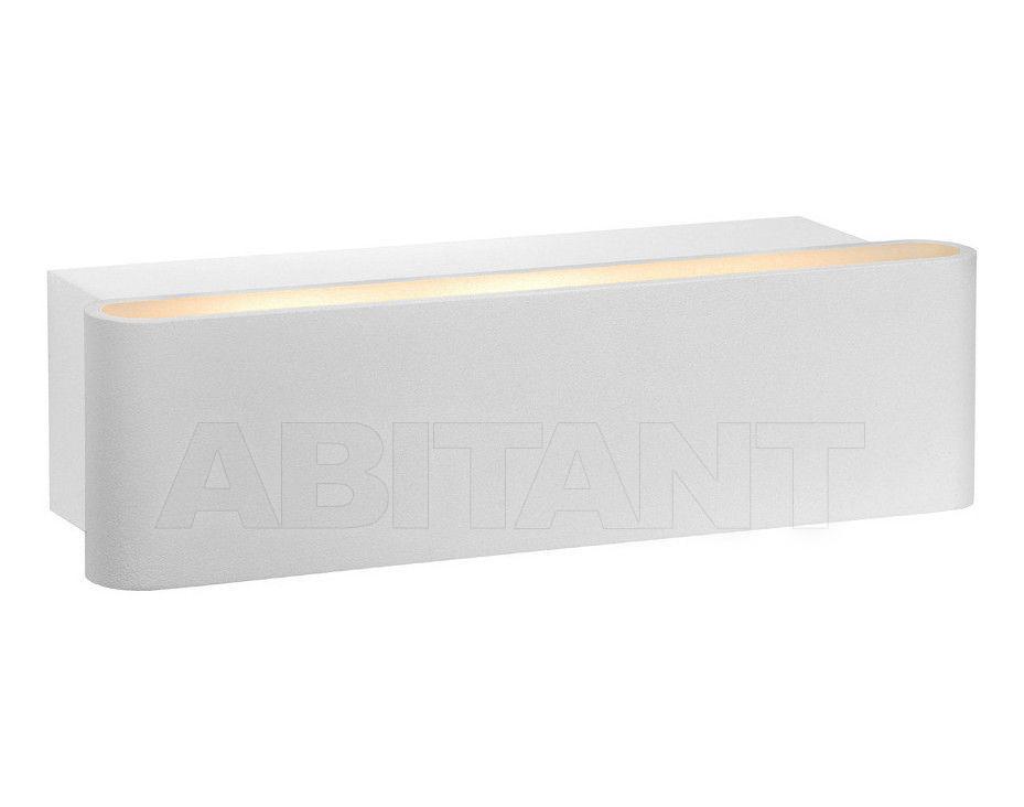 Купить Светильник настенный KARO LED Lucide  Ceiling & Wall Lights 17285/23/31