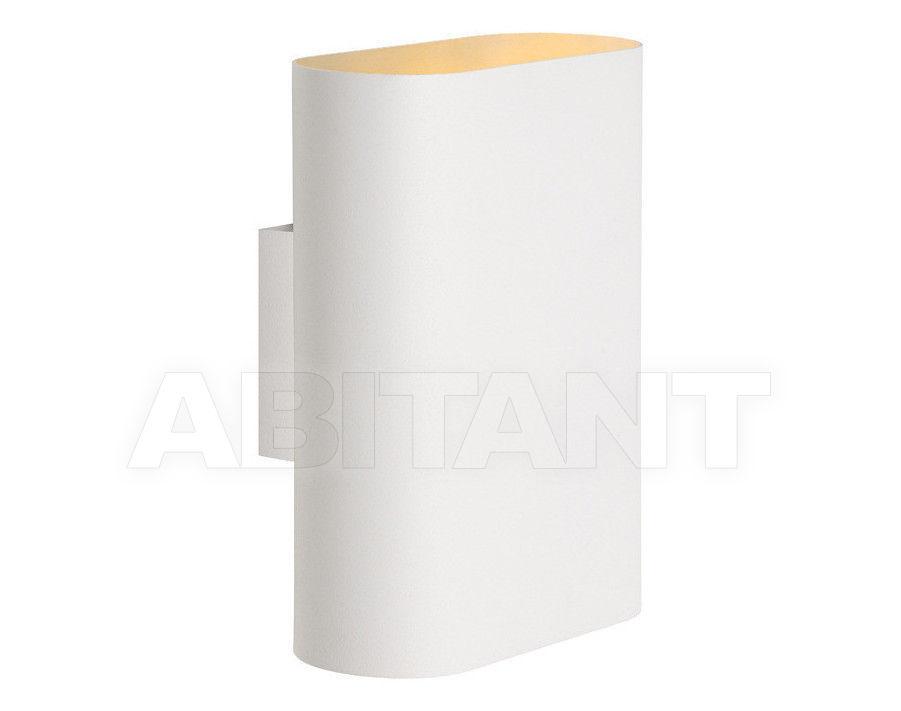 Купить Светильник настенный OVALIS Lucide  Ceiling & Wall Lights 12219/72/31