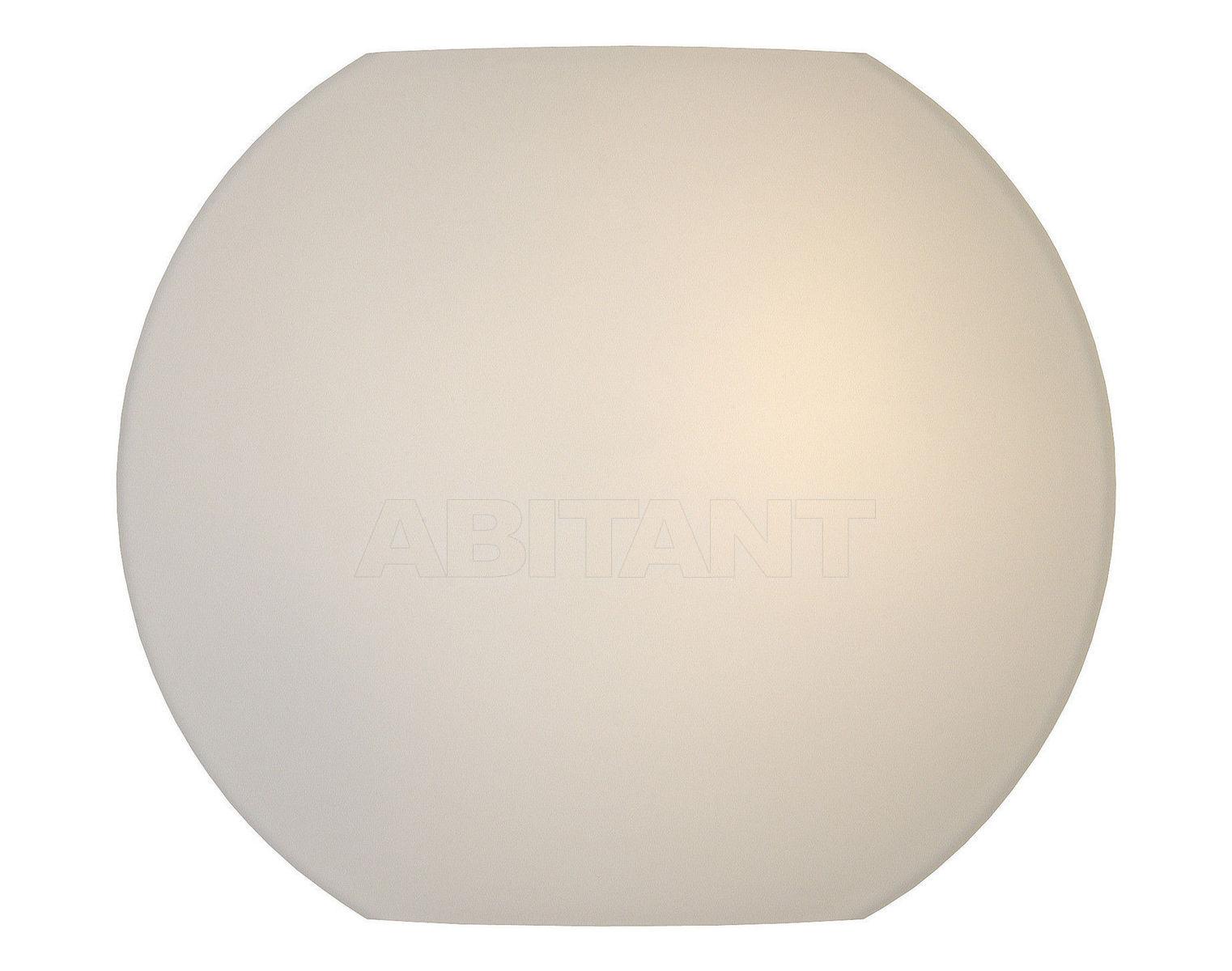 Купить Светильник настенный LAGAN Lucide  Ceiling & Wall Lights 20226/25/61