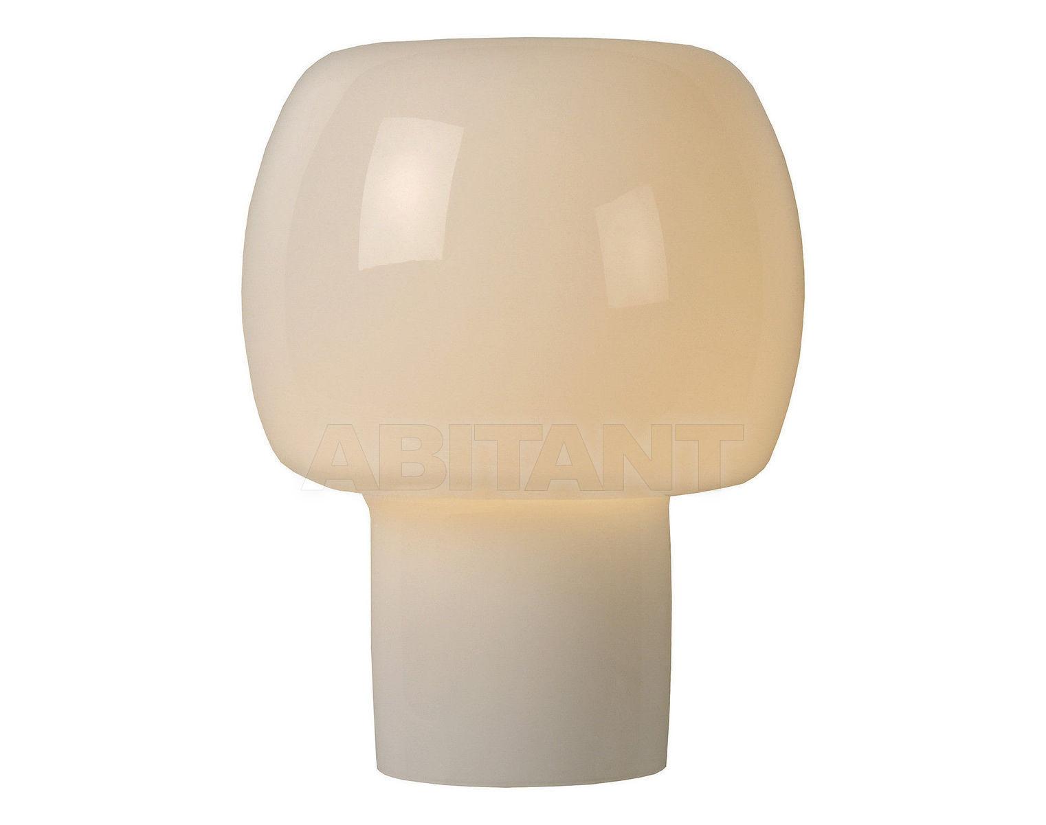 Купить Светильник настенный AMBIANCE Lucide  Ceiling & Wall Lights 70219/01/61